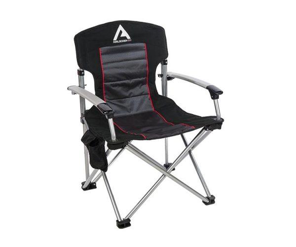 ARB-camp-chair-main
