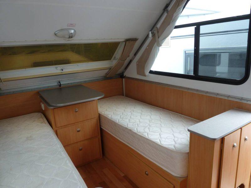 Avan Cruiser 7