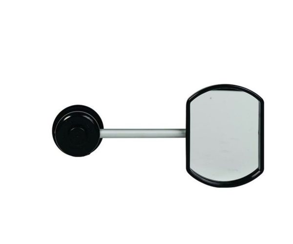 RVG040-suction-cup-mounted-towing-mirrorsImageMain-900